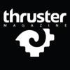 Thruster Media Peru