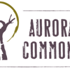 Aurora Commons