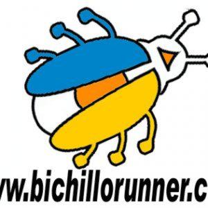 Profile picture for bichillorunner