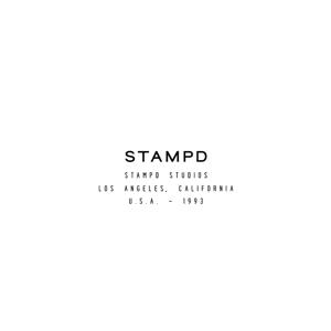 Profile picture for Stampd
