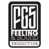 Feeling&Sound production