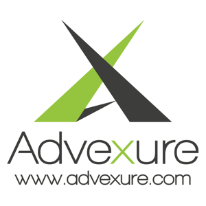 Profile picture for Advexure