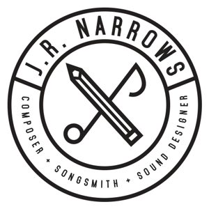 Profile picture for J.R. Narrows