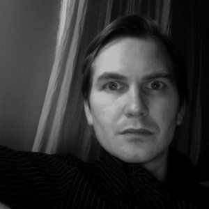 Profile picture for Matthew Newman