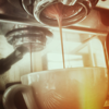 caffeineracing