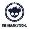 TheDrasikStudio