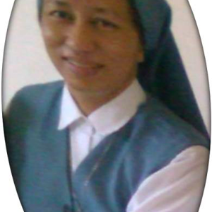 Profile picture for Sr. Athens Angeles