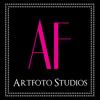 Artfoto Studios