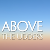 Above The Udders