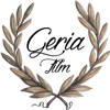 Antonino Geria Wedding Video
