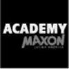 Academy Maxon