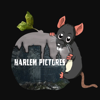HARLEM PICTURES