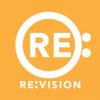 Urban ReVision