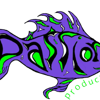 Passion Fish Productions