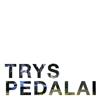 Trys pedalai