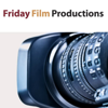 Friday Film Productions