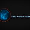 NEW WORLD CINEMAS Distribution