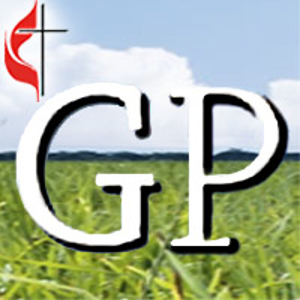 Profile picture for Great Plains UMC