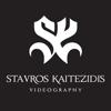 Stavros Kaitezidis Videography