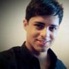 Joseph Salinas