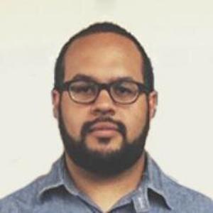 Profile picture for Jason Alejandro