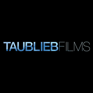 Profile picture for TAUBLIEB Films