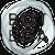 Botega Dance Company