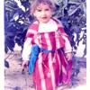 Fateh Bensalem