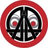 A.D.D. Video Productions