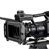SVA Film/Video