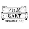 Film Cart Productions