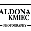 Aldona Kmieć Photography