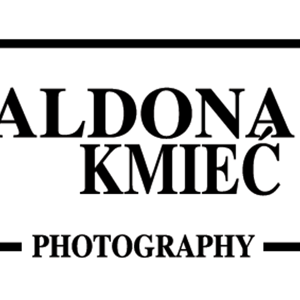 Profile picture for Aldona Kmieć Photography