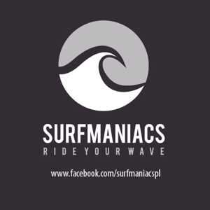Profile picture for surfmaniacs