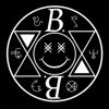 Bromance Records