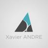 Xavier ANDRE