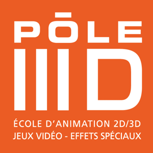 Profile picture for POLE IIID