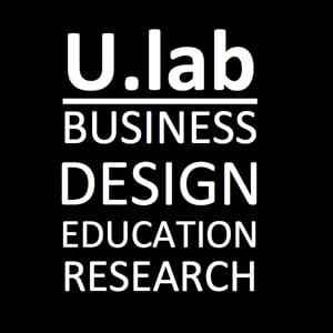 Profile picture for U.lab