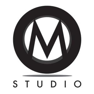 Profile picture for M Studio
