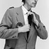 Benoit Maubrey