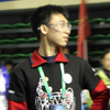 ChiCheng