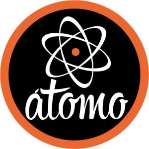 Profile picture for atomo animacion