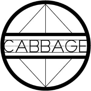 Profile picture for Cabbage Crew