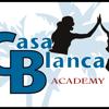 CasaBlanca Academy