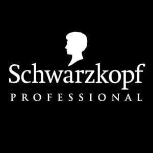 SCHWARZKOPF PROFESSIONAL 7-88 краска для волос / Игора Вайбранс 60мл