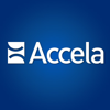 Accela Demo Library