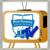 Porchester Junior