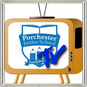 Profile picture for Porchester Junior