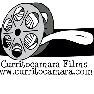 Profile picture for curritocamara