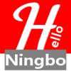 HelloNingbo